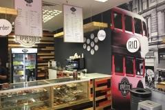 Xpresso-Adderley-Street-1