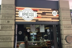 Xpresso-Adderley-Street-2-1